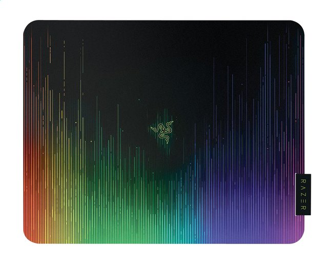 Razer tapis de souris Sphex V2