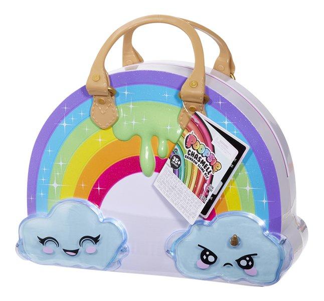 Afbeelding van Poopsie Chasmell Rainbow Slime Kit from DreamLand