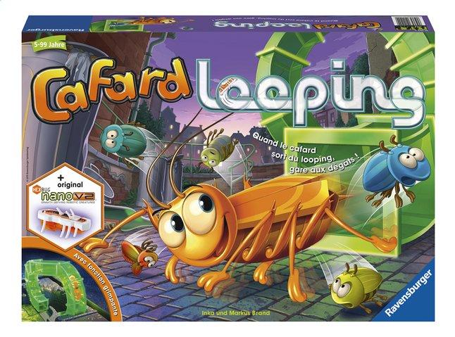 Image pour Cafard Looping à partir de DreamLand