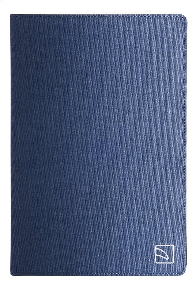 Afbeelding van Tucano foliocover Folio Samsung Tab E blauw from DreamLand