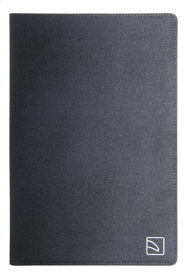 Afbeelding van Tucano foliocover Folio Samsung Tab E zwart from DreamLand