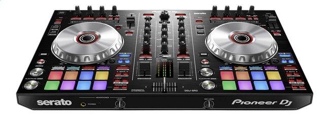 Image pour Pioneer table de mixage DDJ-SR2 à partir de DreamLand