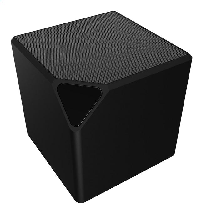 Image pour bigben haut-parleur Bluetooth BT14N noir à partir de DreamLand