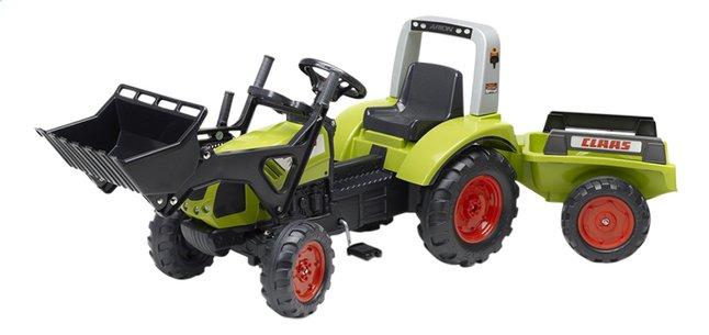 Image pour Falk tracteur Claas Arion 430 à partir de DreamLand