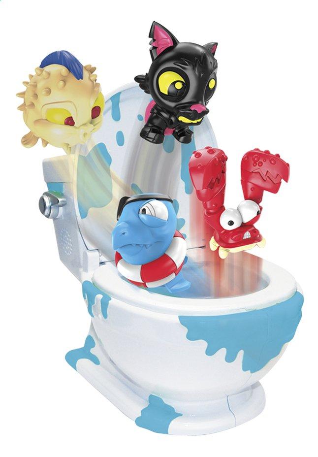 Image pour Flush Force Collect-A-Bowl à partir de DreamLand