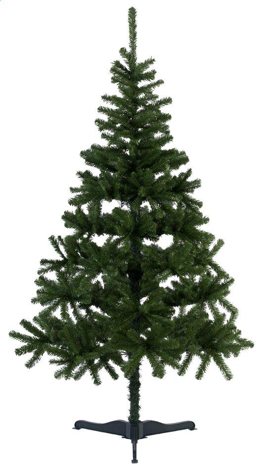 Afbeelding van Kerstboom Noble Fir 140 cm from DreamLand