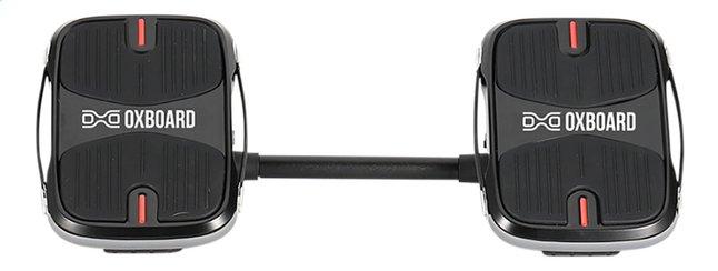 Afbeelding van Oxboard hoverblades from DreamLand