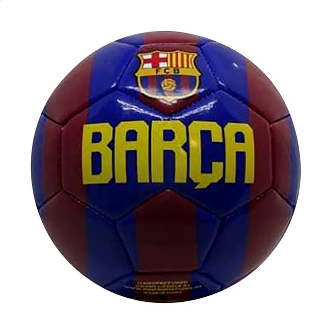 Afbeelding van Voetbal FC Barcelona Home maat 2 from DreamLand