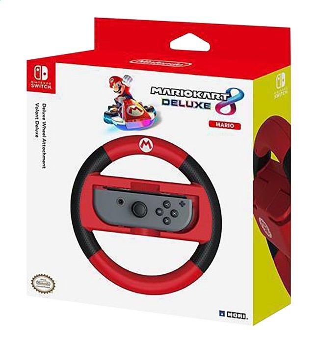 Afbeelding van Hori Wheel add-on Mario kart 8 Deluxe from DreamLand