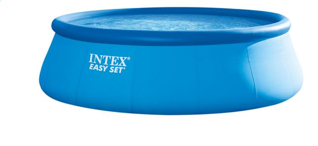 Afbeelding van Intex zwembad Easy Set Ø 4,57 m - H 1,22 m from DreamLand