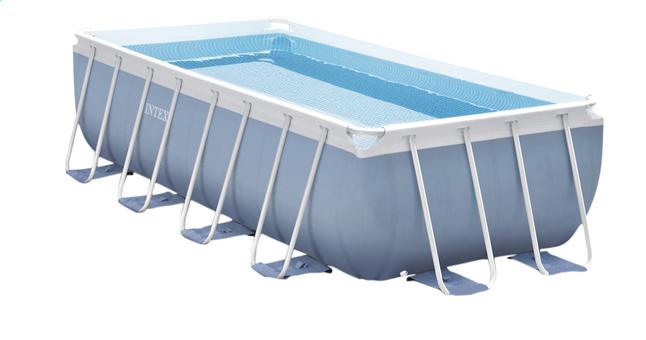 Afbeelding van Intex zwembad Prism Frame Pool 4 x 2 m from DreamLand