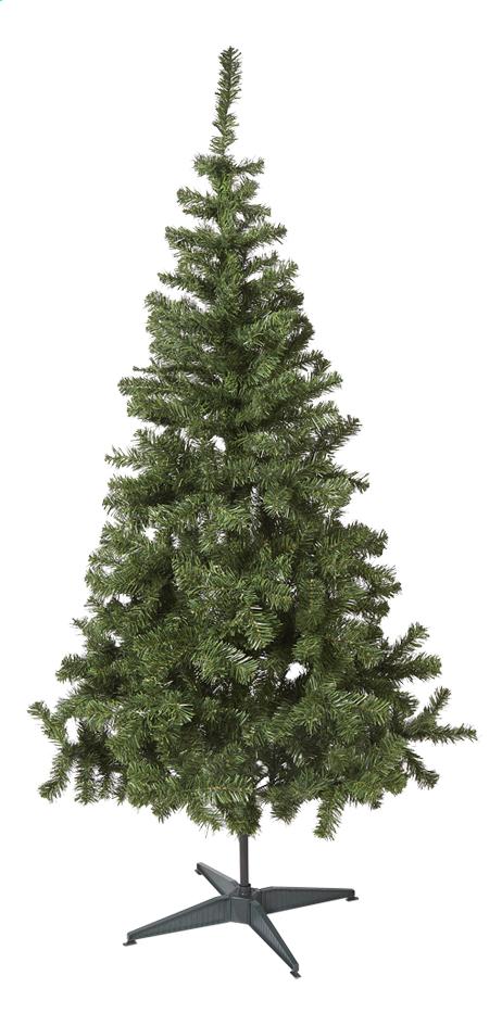 Afbeelding van Kerstboom 180 cm from DreamLand