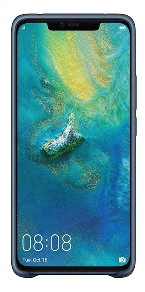Afbeelding van Huawei cover Huawei Mate 20 Pro bauw from DreamLand