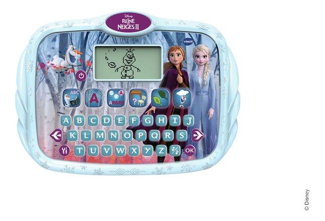Image pour VTech Super tablette éducative Disney La Reine des Neiges II à partir de DreamLand