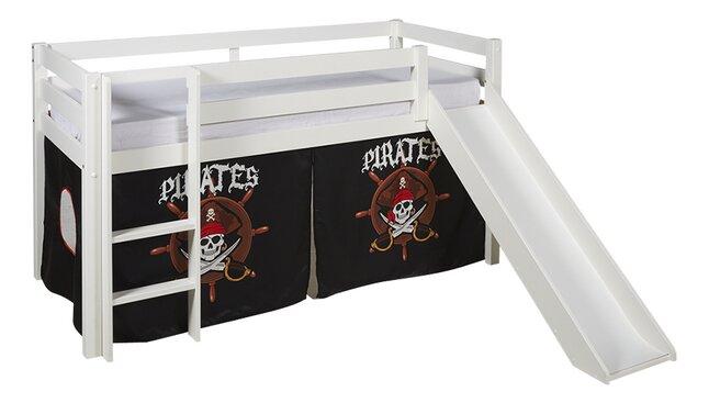 Afbeelding van Speelgordijn Piraat from DreamLand
