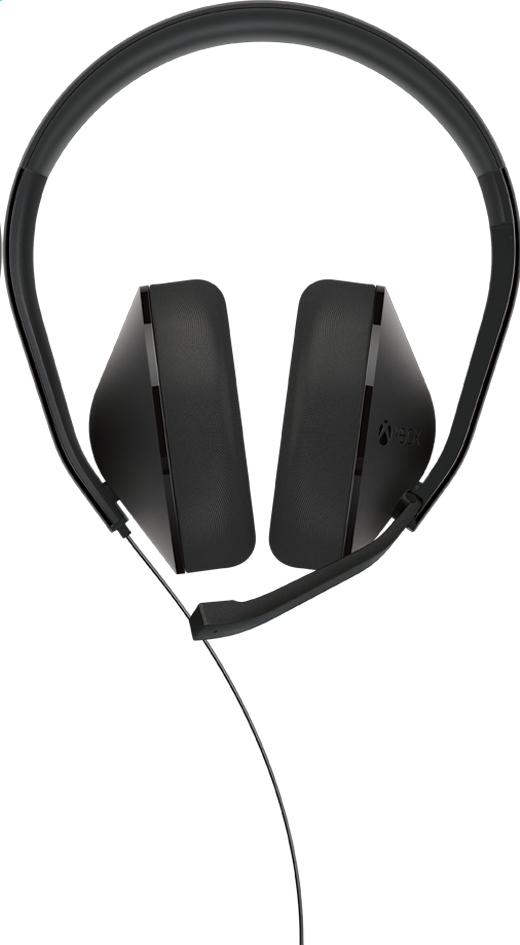 Afbeelding van Microsoft hoofdtelefoon voor XBOX One from DreamLand