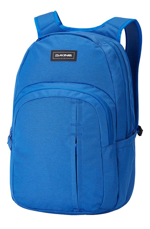 Dakine rugzak Campus Premium Cobalt Blue