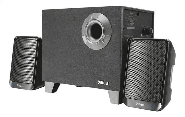 Image pour Trust haut-parleur Bluetooth Evon Wireless 2.1 à partir de DreamLand