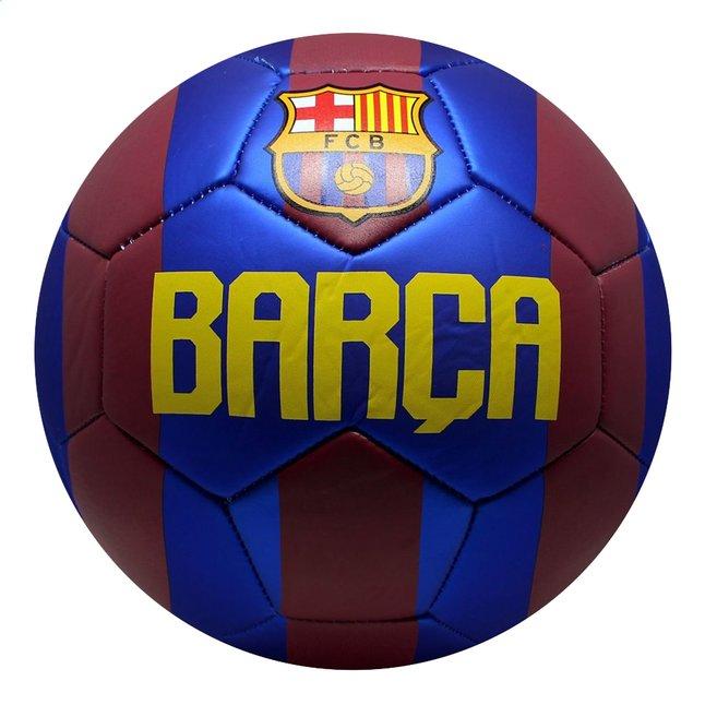 Afbeelding van Voetbal FC Barcelona Home maat 5 from DreamLand