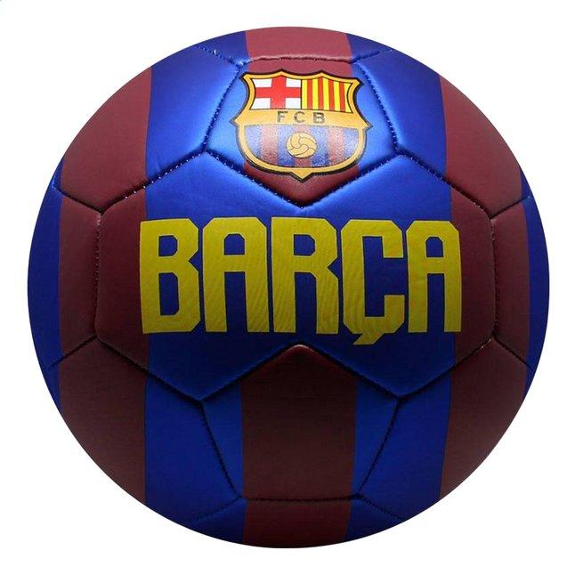 Afbeelding van Voetbal FC Barcelona maat 5 from DreamLand