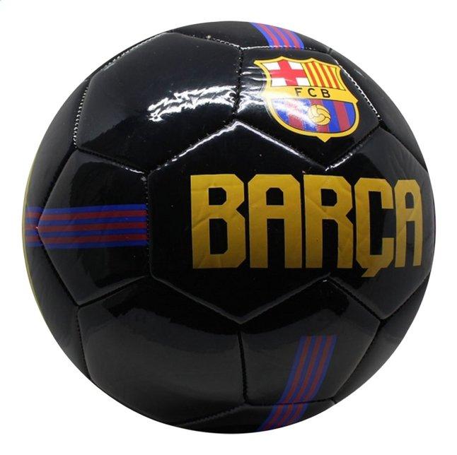 Afbeelding van Voetbal FC Barcelona Força maat 5 from DreamLand
