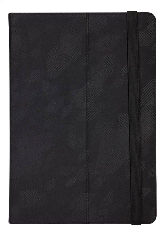 Image pour Case Logic foliocover universelle pour tablette Surefit 8 pouces noir à partir de DreamLand