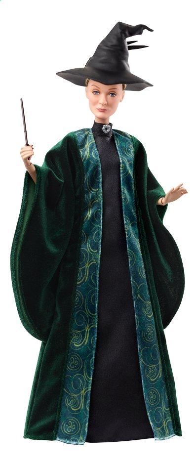 Afbeelding van Actiefiguur Harry Potter Minerva McGonagall from DreamLand