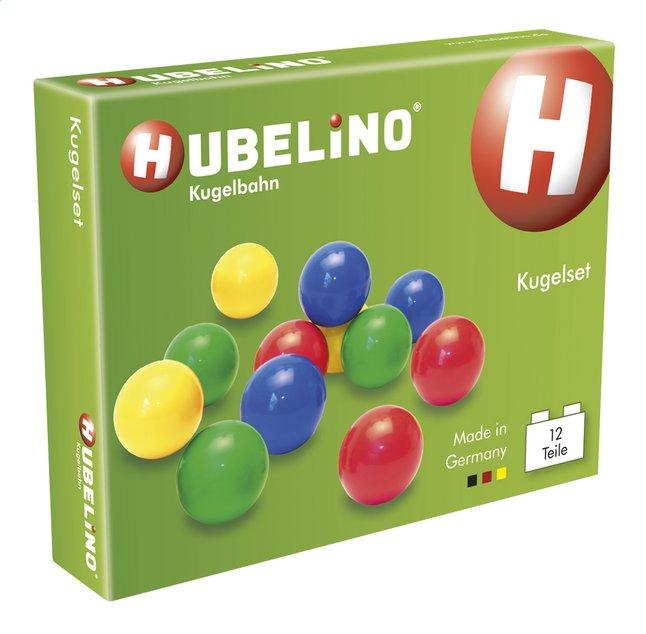 Image pour Hubelino bille - 12 pièces à partir de DreamLand