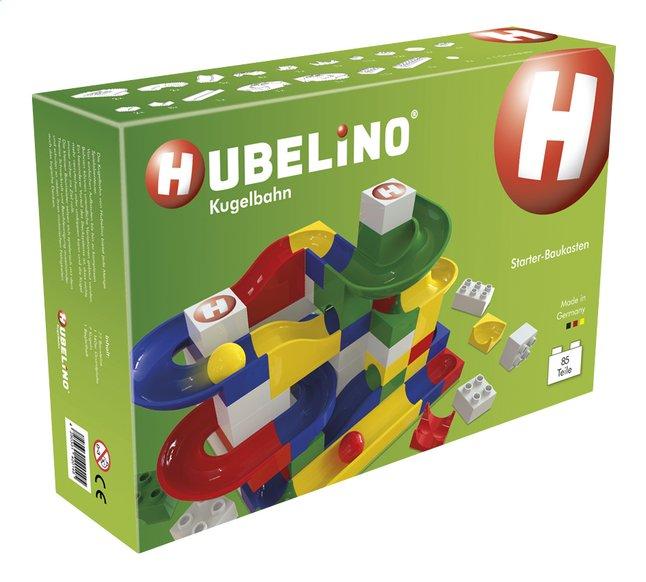 Image pour Hubelino circuit à billes 85 pièces à partir de DreamLand