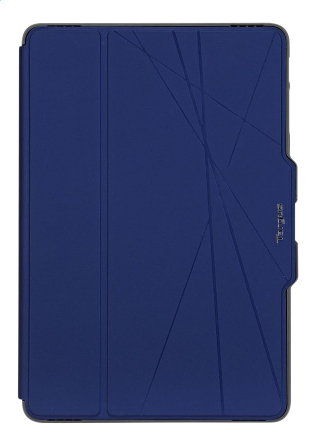 Image pour Targus foliocover Click-in pour Samsung Galaxy Tab S4 10.5