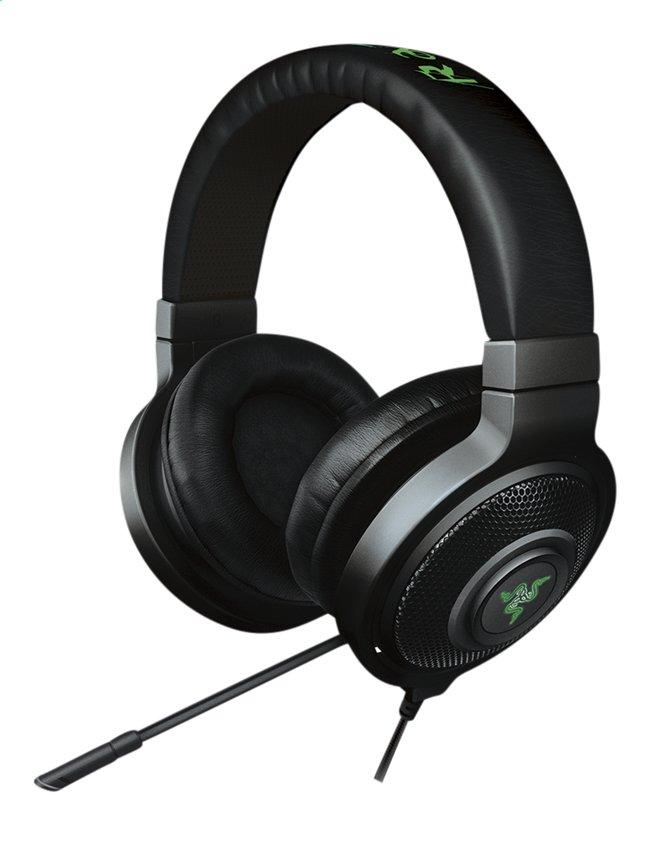 Afbeelding van Razer headset Kraken 7.1 Chroma from DreamLand