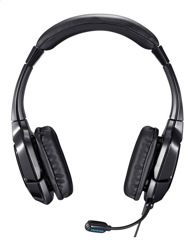 Afbeelding van Tritton headset voor PS4 Kama from DreamLand