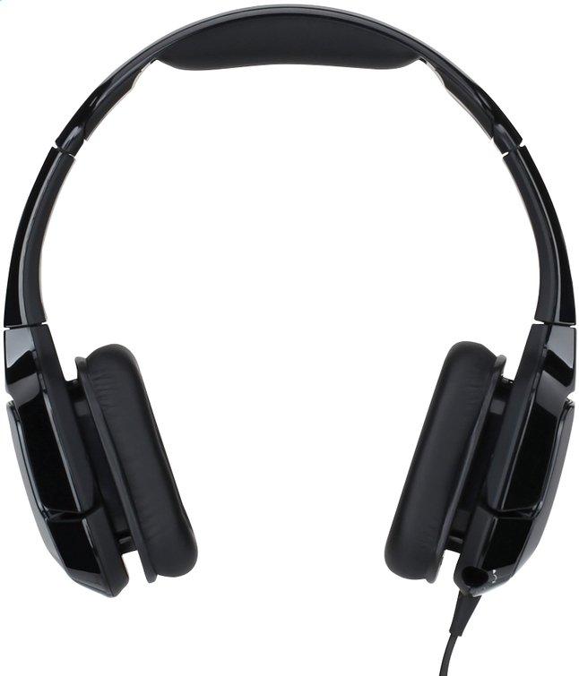 Image pour Tritton casque-micro pour PS4 Kunai noir à partir de DreamLand