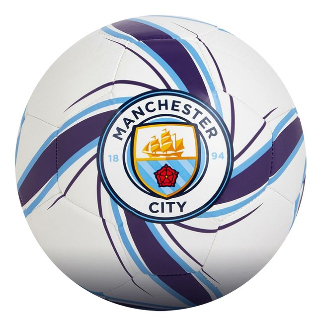 ballons de foot puma
