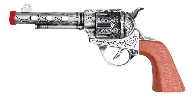 Pistolet de cow-boy