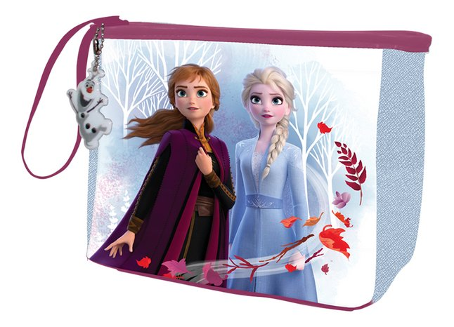 Afbeelding van Toilettasje Disney Frozen II from DreamLand