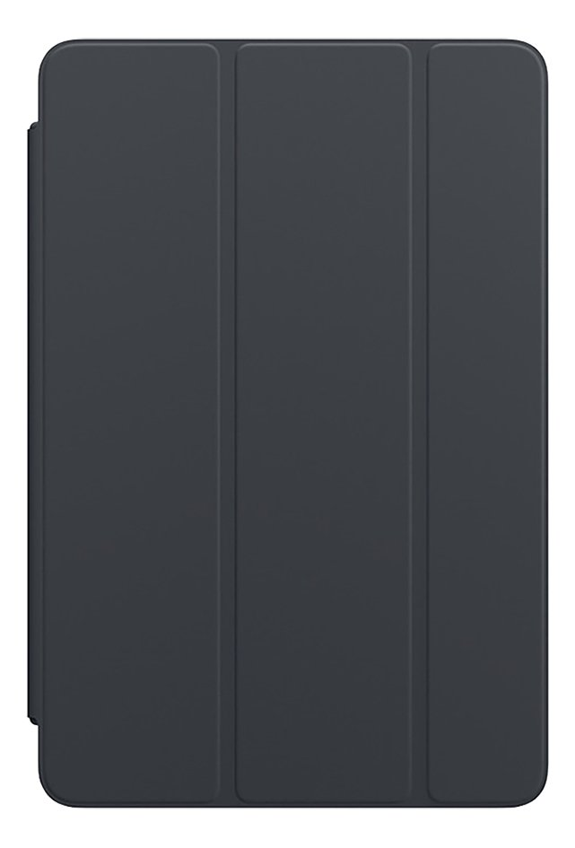 Afbeelding van Apple Smart Cover iPad Air 10,5