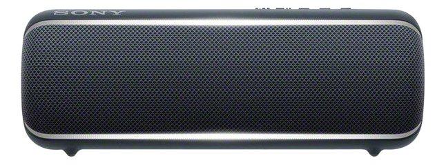 Afbeelding van Sony bluetooth luidspreker SRS-XB22 zwart from DreamLand