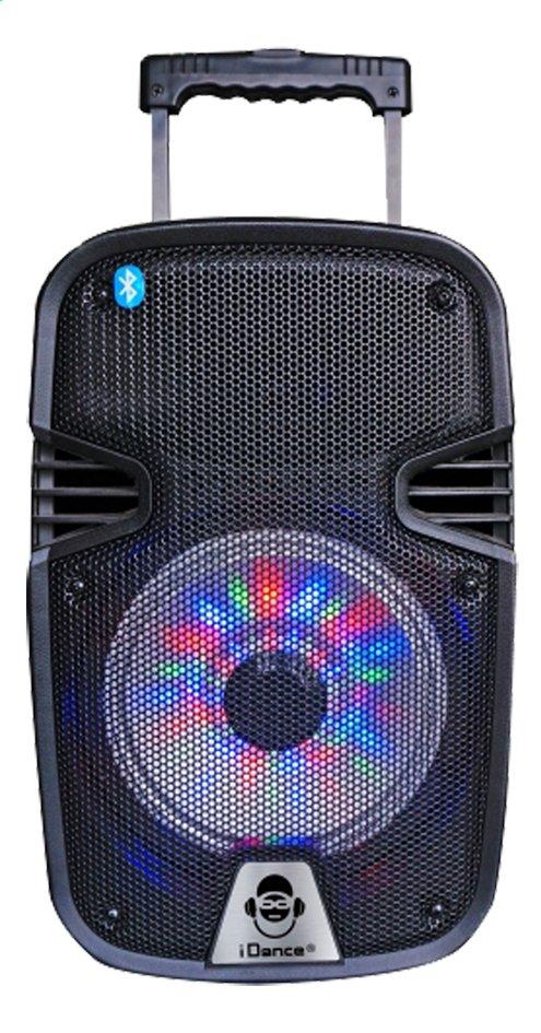 Afbeelding van iDance luidspreker bluetooth Groove 210 from DreamLand