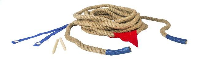 Image pour Buitenspeel Tir à la corde à partir de DreamLand