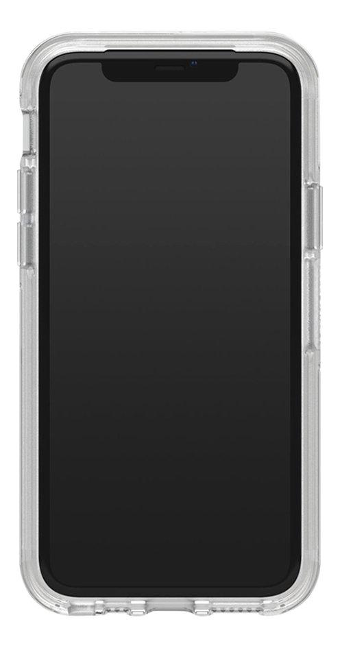 Otterbox coque Symmetry Clear pour iPhone 11 Pro transparent