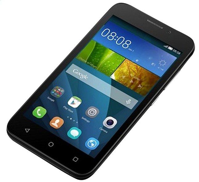 Image pour Huawei smartphone Ascend Y560 noir à partir de DreamLand