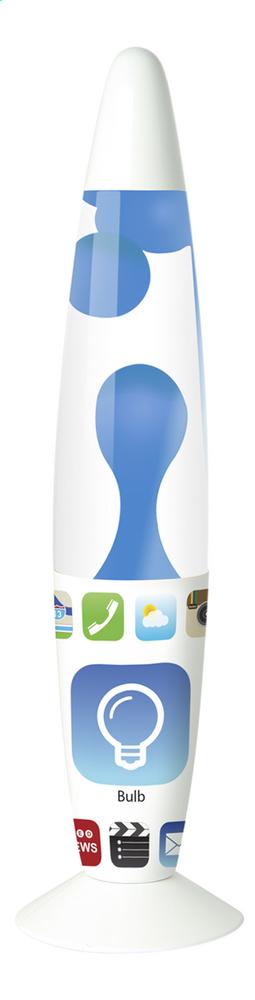 Image pour Lampe à lave Kreative APP à partir de DreamLand