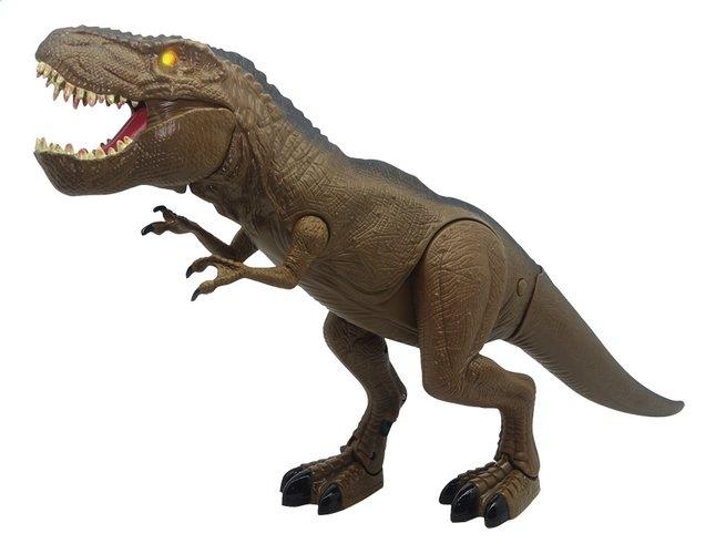 Dragon-i figuur Mighty Megasaur T-Rex