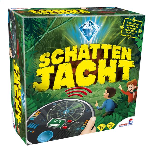 Image pour Schatten Jacht NL à partir de DreamLand