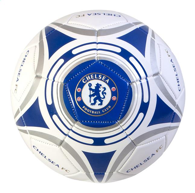 Afbeelding van Voetbal Chelsea FC maat 5 from DreamLand