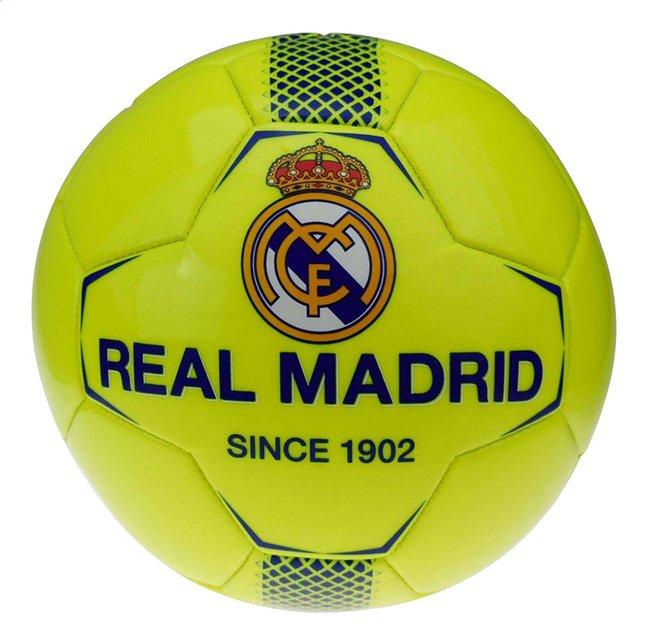 Afbeelding van Voetbal Real Madrid maat 5 from DreamLand