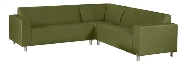 Image pour Triniti Ensemble Lounge Tom vert mousse à partir de DreamLand