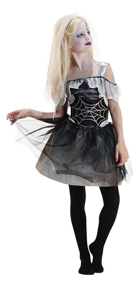 Image pour Déguisement de mariée blanche à partir de DreamLand