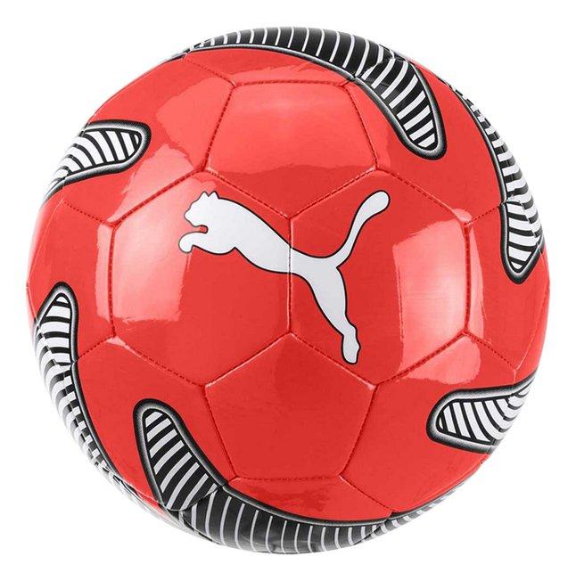 Image pour PUMA ballon de football KA Big Cat taille 5 rouge à partir de DreamLand